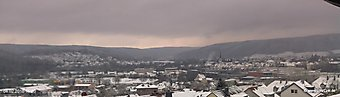 lohr-webcam-04-02-2018-11:20