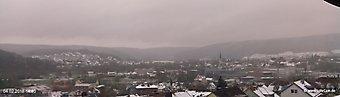 lohr-webcam-04-02-2018-14:40