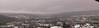 lohr-webcam-04-02-2018-14:50