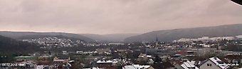 lohr-webcam-04-02-2018-15:40
