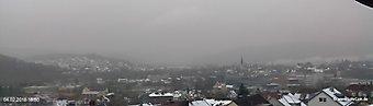 lohr-webcam-04-02-2018-16:50