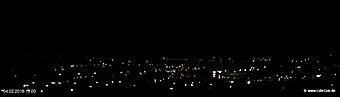 lohr-webcam-04-02-2018-19:00