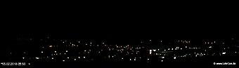 lohr-webcam-05-02-2018-02:50