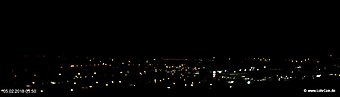 lohr-webcam-05-02-2018-05:50