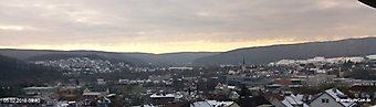 lohr-webcam-05-02-2018-09:40