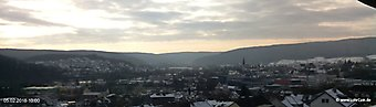 lohr-webcam-05-02-2018-10:00