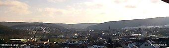 lohr-webcam-05-02-2018-14:30