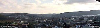 lohr-webcam-05-02-2018-14:50