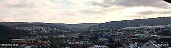 lohr-webcam-05-02-2018-15:10