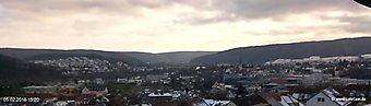lohr-webcam-05-02-2018-15:20