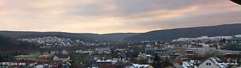 lohr-webcam-05-02-2018-16:30