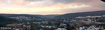 lohr-webcam-05-02-2018-16:50
