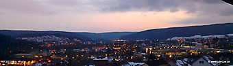 lohr-webcam-05-02-2018-17:40