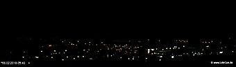lohr-webcam-06-02-2018-03:40