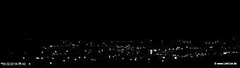 lohr-webcam-06-02-2018-05:40