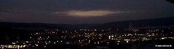 lohr-webcam-06-02-2018-07:20