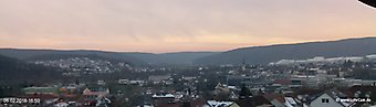lohr-webcam-06-02-2018-16:50