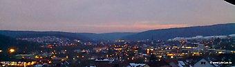 lohr-webcam-06-02-2018-17:40