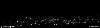 lohr-webcam-06-02-2018-18:30
