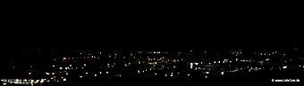 lohr-webcam-06-02-2018-19:10