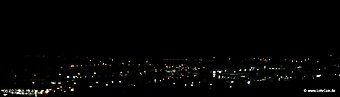lohr-webcam-06-02-2018-19:40