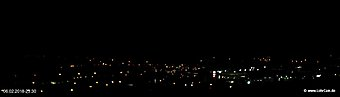 lohr-webcam-06-02-2018-23:30