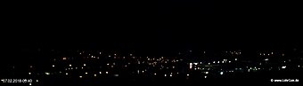 lohr-webcam-07-02-2018-00:40