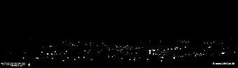 lohr-webcam-07-02-2018-01:30