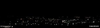 lohr-webcam-07-02-2018-01:40