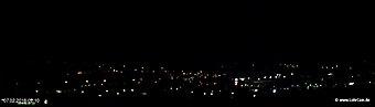 lohr-webcam-07-02-2018-02:10