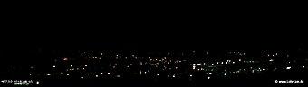 lohr-webcam-07-02-2018-04:10