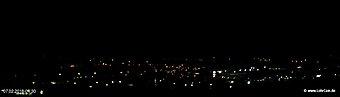 lohr-webcam-07-02-2018-04:30