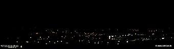 lohr-webcam-07-02-2018-04:40