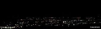 lohr-webcam-07-02-2018-18:40
