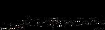 lohr-webcam-07-02-2018-19:10