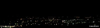 lohr-webcam-07-02-2018-19:20