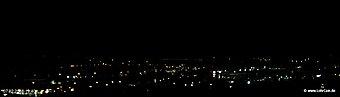 lohr-webcam-07-02-2018-19:40