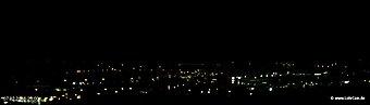 lohr-webcam-07-02-2018-20:00