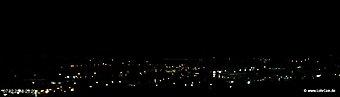 lohr-webcam-07-02-2018-20:20