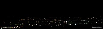 lohr-webcam-07-02-2018-20:30