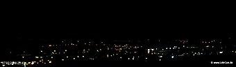 lohr-webcam-07-02-2018-20:40
