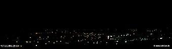 lohr-webcam-07-02-2018-22:00