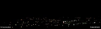 lohr-webcam-07-02-2018-23:20