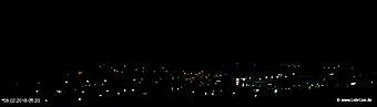lohr-webcam-08-02-2018-00:20