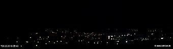 lohr-webcam-08-02-2018-02:40