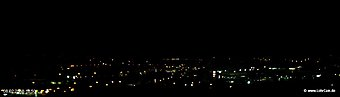 lohr-webcam-08-02-2018-18:51