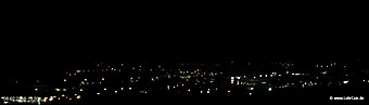 lohr-webcam-08-02-2018-19:30