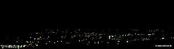 lohr-webcam-08-02-2018-20:10