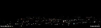 lohr-webcam-08-02-2018-22:10