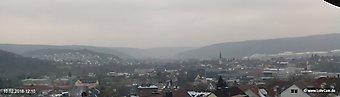 lohr-webcam-10-02-2018-12:10